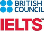 british-council-ielts.jpg